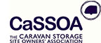 Caravan Storage Site Owners Association